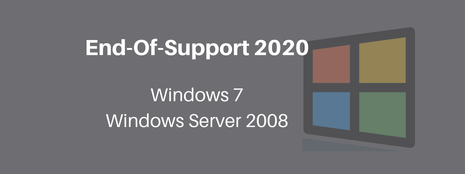 Microsoft-End-of-Support-2020.png