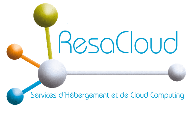 Logo-RESACLOUD-transparent